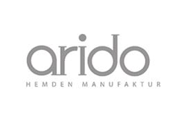 Arido