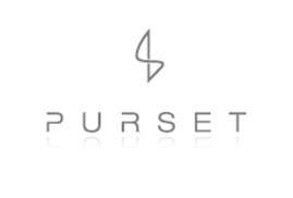 Purset