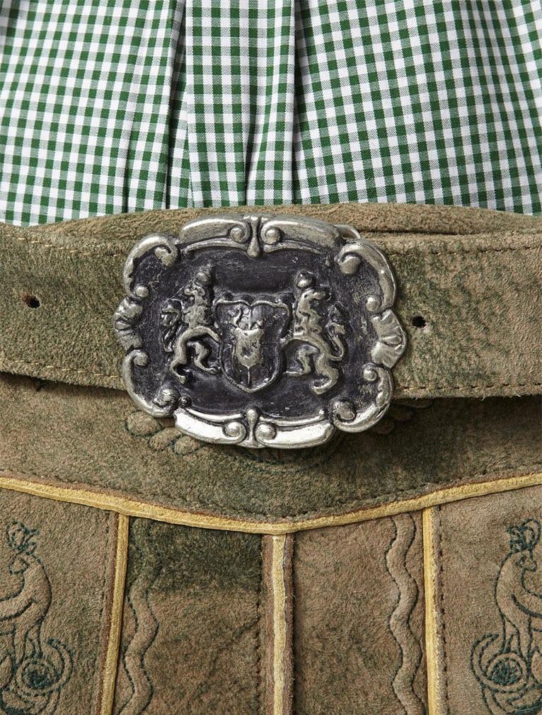 Almsach Trachtenbekleidung - Accessoires