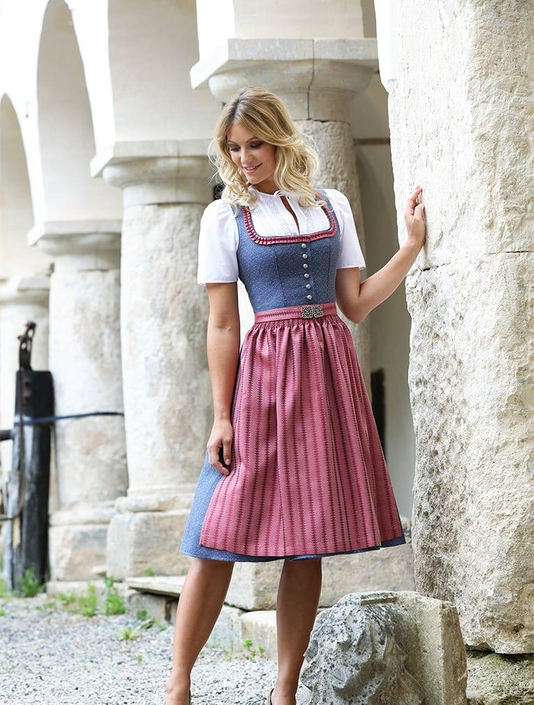 Wenger Trachtenbekleidung - Damen
