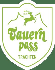 Tauernpass-Logo