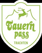 Tauernpass Logo